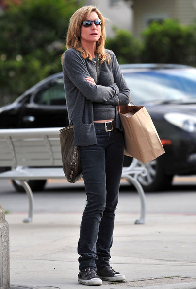 Courtney thorne smith high heels images 906