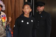 Jaden Smith T-Shirt