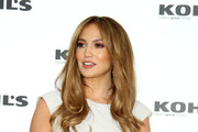 Divalicious Holiday Gifts for the Jennifer Lopez Gal