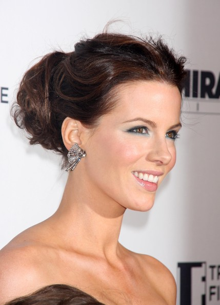 kate beckinsale hair 2011. Kate Beckinsale Hair
