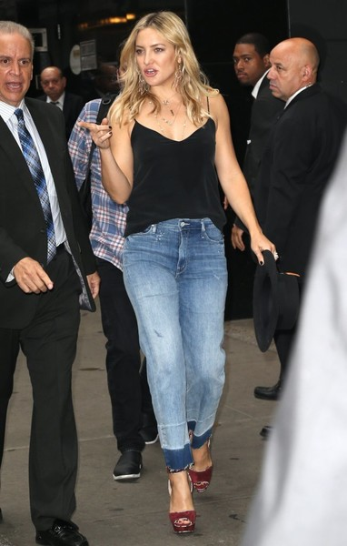 Kate Hudson Camisole