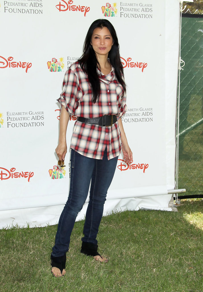 Kelly hu flannel shirt kelly hu looks stylebistro voltagebd Images