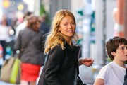 Kelly Ripa Picture