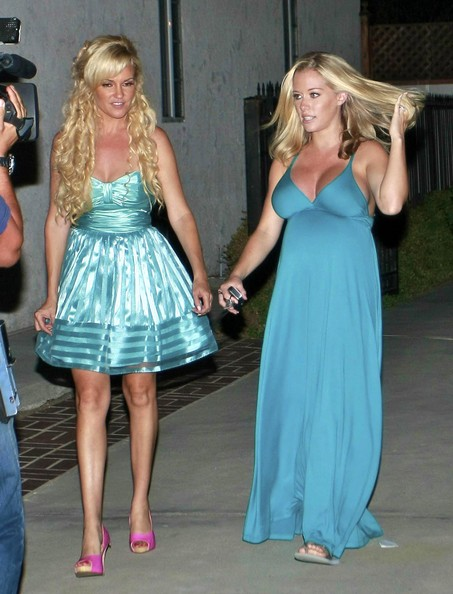More Pics Of Bridget Marquardt Long Curls With Bangs (10 Of 18)   Long  Hairstyles Lookbook   StyleBistro