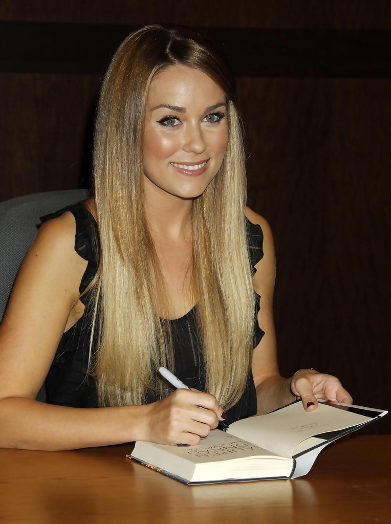 More pics of lauren conrad ombre hair 8 of 22 ombre hair more pics of lauren conrad ombre hair 8 of 22 ombre hair lookbook stylebistro urmus Image collections