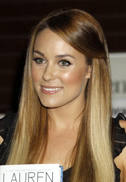 More pics of lauren conrad ombre hair 15 of 22 ombre hair more pics of lauren conrad ombre hair 15 of 22 ombre hair lookbook stylebistro urmus Image collections