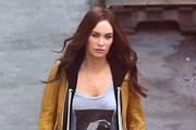 Megan Fox Picture