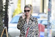 Nicky Hilton Satchel
