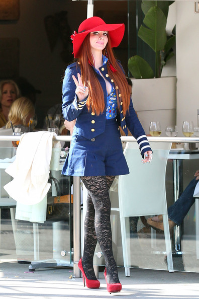 Phoebe Price Shoes