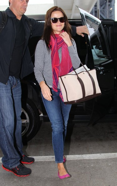Reese Witherspoon Handbags
