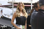 Renee Bargh Tank Top
