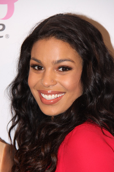 More Pics of Jordin Sparks Satchel (1 of 8) - Jordin Sparks Lookbook - StyleBistro