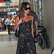 Look of the Day: August 1st, Victoria Beckham