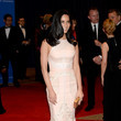 In J.Mendel At The 2014 White House Correspondents' Association Dinner