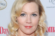 Jennie Garth Picture