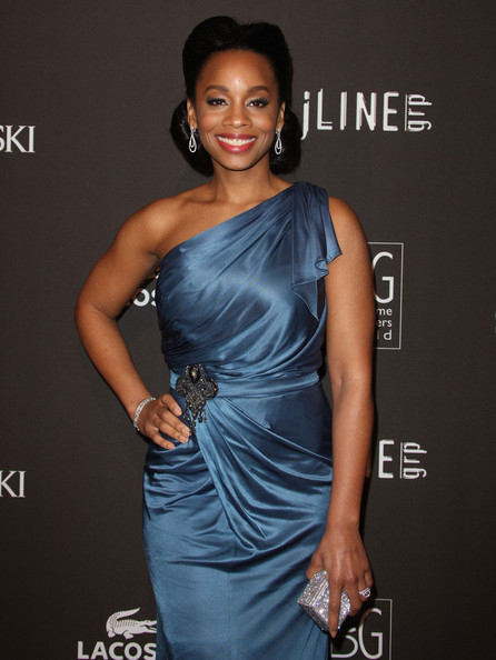 Anika noni rose body - photo#10