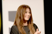 Catherine Keener Picture
