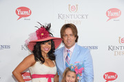 Larry Birkhead Photo