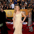 Missi Pyle in Chagoury Couture