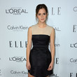 'ELLE' Women In Hollywood Party