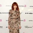 Florence Welch in Valentino Couture