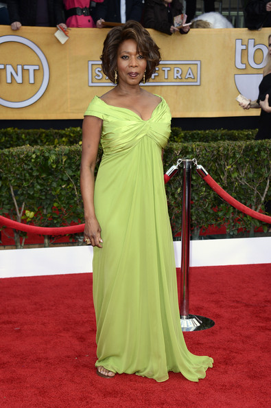 http://www4.pictures.stylebistro.com/gi/19th+Annual+Screen+Actors+Guild+Awards+Arrivals+on3rdDhdJg7l.jpg