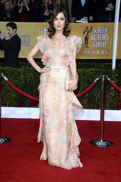 http://www4.pictures.stylebistro.com/gi/19th+Annual+Screen+Actors+Guild+Awards+Arrivals+sJ9Qo-yh9w2l.jpg