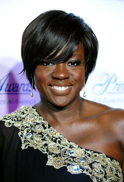 Viola Davis - Images Colection
