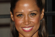 Stacey Dash Picture