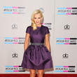 Jenny McCarthy in Victoria Beckham