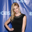 Beth Behrs Style