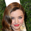 Miranda Kerr's Light Mocha