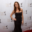 Kate Walsh Attends the 2013 WGA West Writers Guild Awards