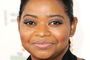 Octavia Spencer Picture