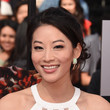 Arden Cho Style