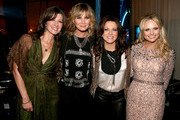 Jennifer Nettles Picture