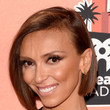 Giuliana Rancic's Sleek Bob