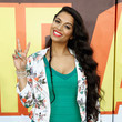 Lilly Singh Style
