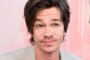 Nate Ruess Photo