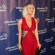Look of the Day, March 10: Kaley Cuoco