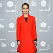 Look of the Day: January 27th, Natalie Portman