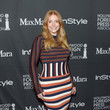 Bryce Dallas Howard at the TIFF/InStyle/HFPA Party