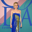 Diane Kruger in Monse