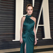 Brie Larson in Ralph and Russo