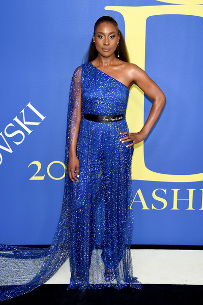 Look of the Day: June 5th, Issa Rae