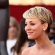Best Beauty at the 2015 SAG Awards
