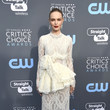 Kate Bosworth in Brock Collection