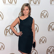 Julia Stiles in Asymmetrical Navy