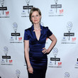 Cynthia Nixon at the 28th Annual Lucille Lortel Awards 2013