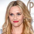 Reese Witherspoon's Feathery Layers